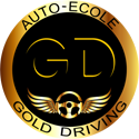 Auto-école GOLD DRIVING