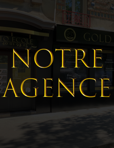 Notre_agence
